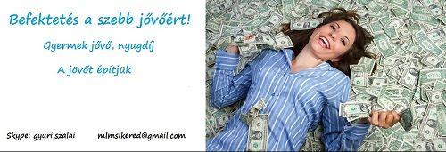 Netes pénz: Az idő pénz de csak ha neked hozza a jövedelmet