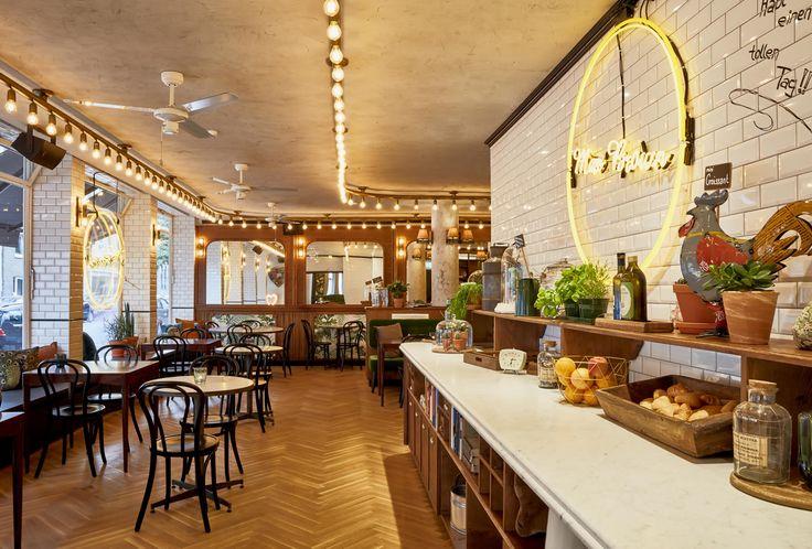810 best images about restaurant on pinterest hong kong singapore and shanghai. Black Bedroom Furniture Sets. Home Design Ideas