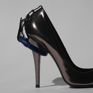 """""""Skinnycock"""" Stiletto Pump - Erotic shoes http://www.shop.lesjeuxdumarquis.com/product/skinnycock-stiletto-pump-erotic-shoes"""