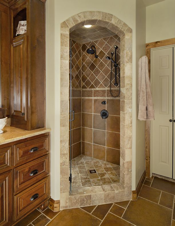Best Shower Ideas Images On Pinterest Home Bathroom Ideas