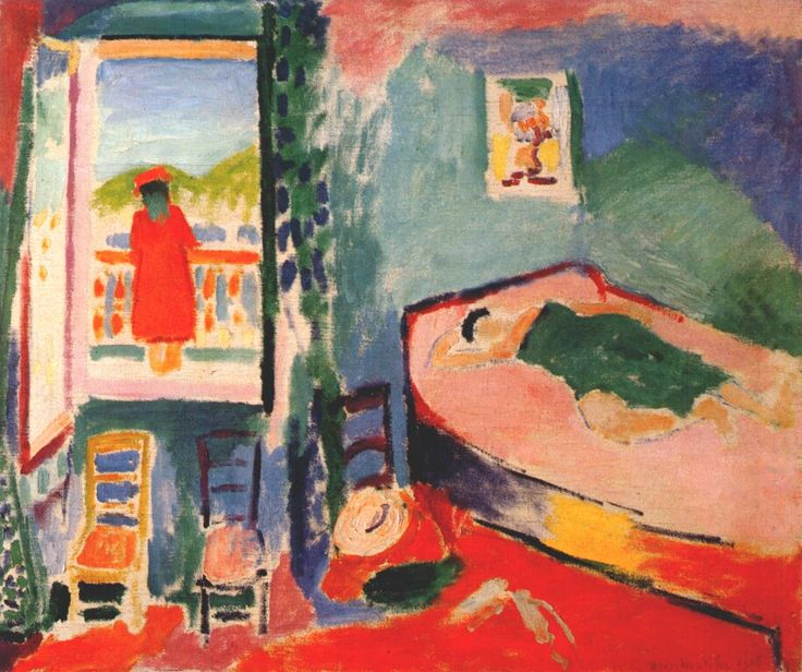 134 best images about matisse on armchairs museum of and the persians