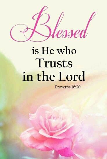 Blessed Day Quotes From The Bible: Best 25+ Good Bible Verses Ideas On Pinterest