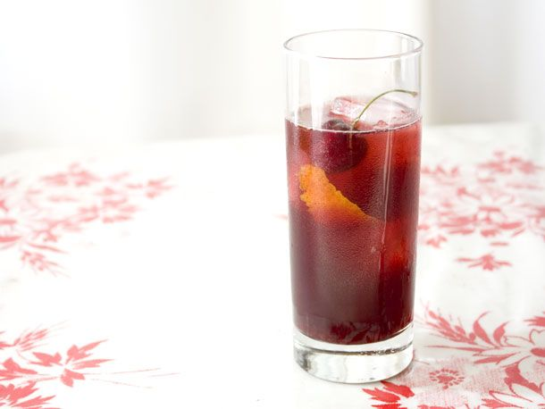 Lillet Rouge and Cherry Cocktail from Serious Eats (http://punchfork.com/recipe/Lillet-Rouge-and-Cherry-Cocktail-Serious-Eats)