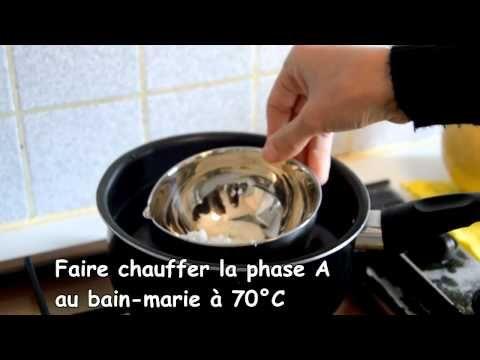 Body Butter exfoliant Huile d'Argan & Sucre brun