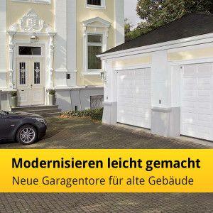 Garage modernisieren  27 best The garage images on Pinterest | Garages, Garage and ...