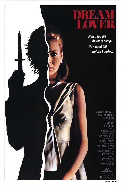 Dream Lover (1986)
