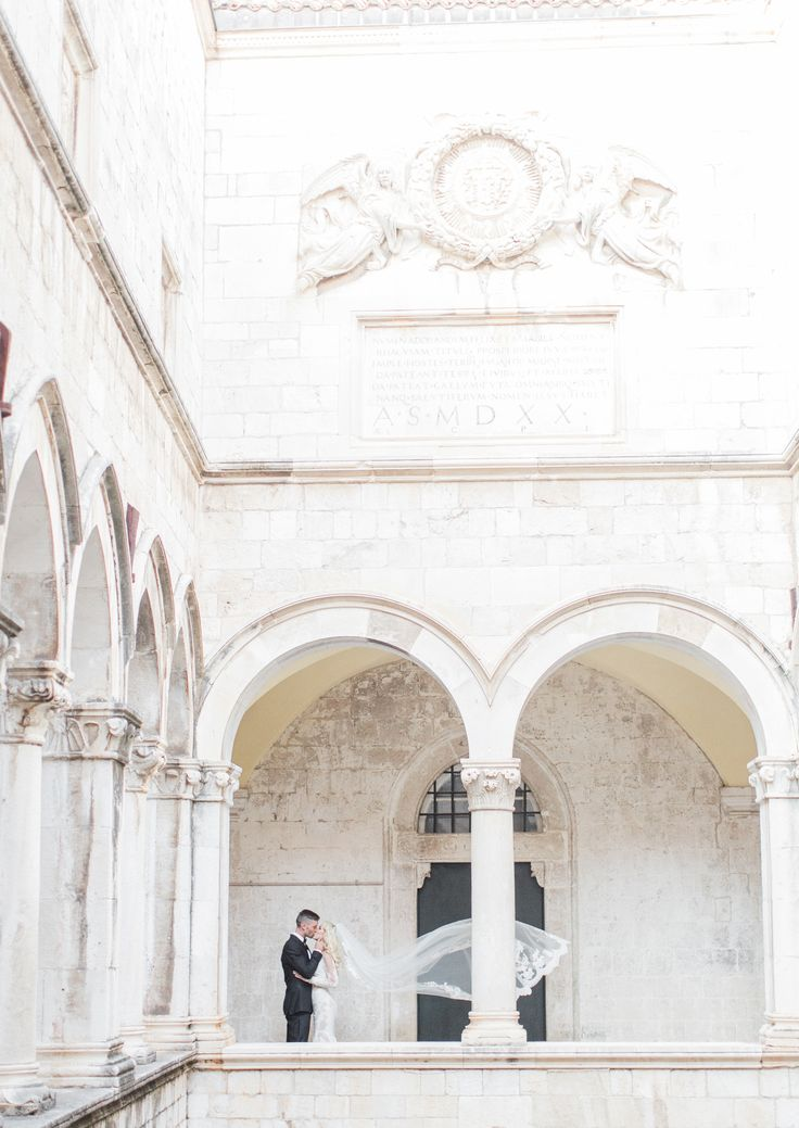 Best of Weddings 2017 {East Coast and Destination Wedding Photographer}