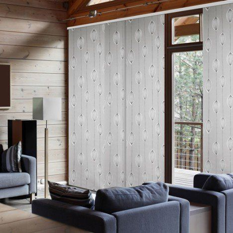 40 best closon amovible images on Pinterest Room dividers, Blinds
