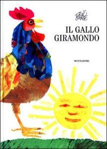 Il Gallo Giramondo | MammaMoglieDonna
