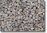 Quartz-Carpet-Ashen
