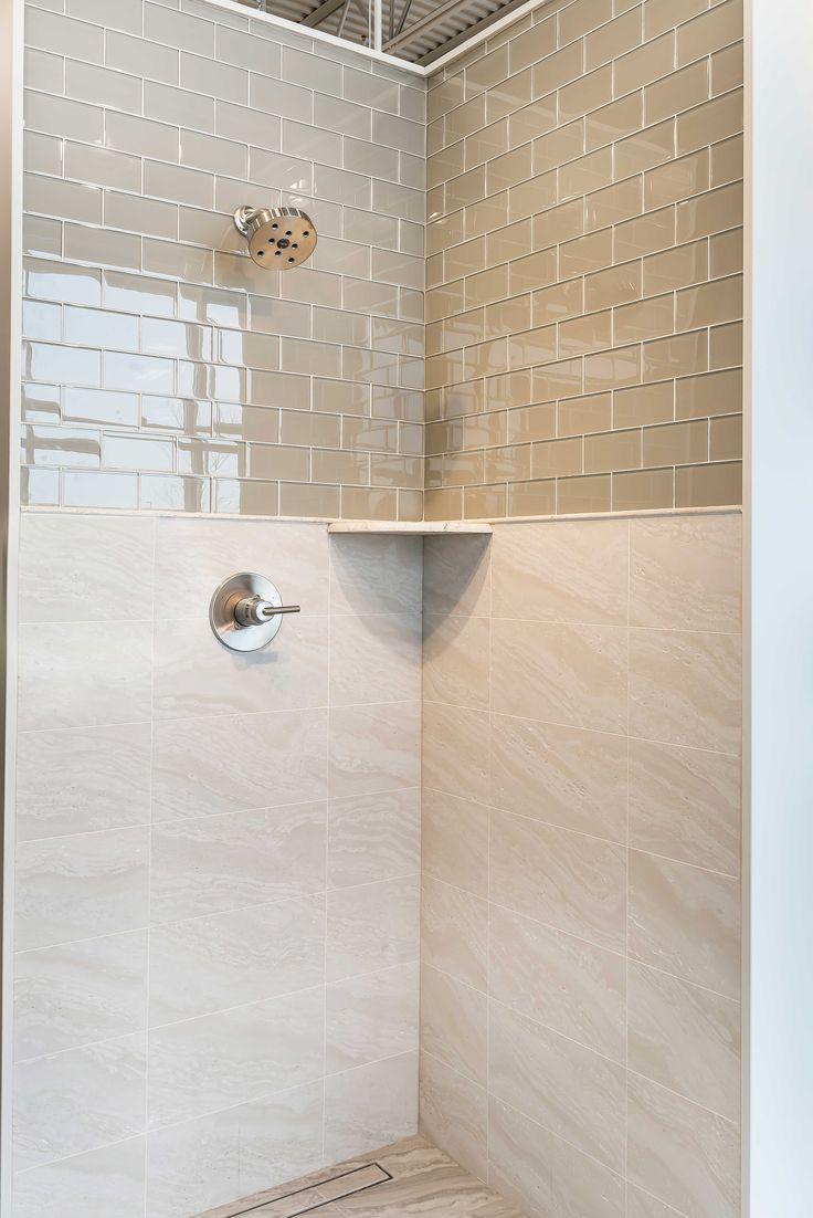529 best bathroom images on pinterest | bathroom ideas, bathroom