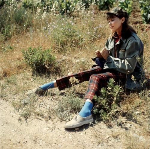 70S Fashion, Anna Karenina, Style Inspiration, Film Style, Fashion Inspiration, Fall Fashion, Anna Karina Style, Fashion Inspo, The Sparrow
