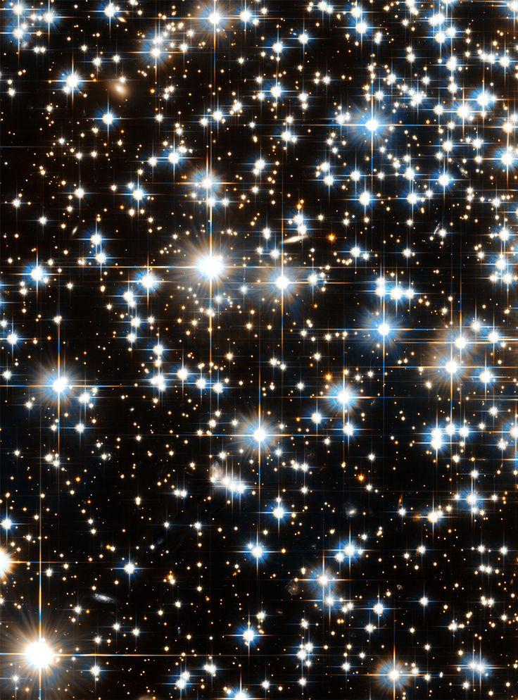 все красивые картинки звезд нашей подборки