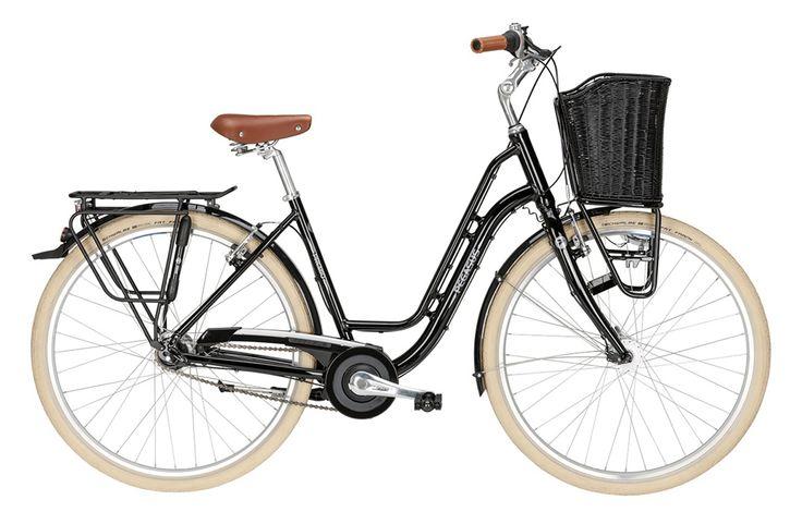 Городской велосипед Pegasus Premio Tour (8G) (2015) - купить велосипед Pegasus Premio Tour (8G) (2015): цена в интернет-магазине ВелоСайт.ру