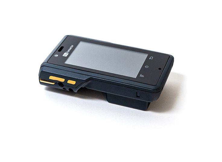SK100 Handheld Payment Terminal