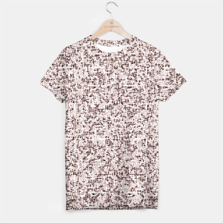 labirinth,paper,city,streets,abstract,chaos,confusion,wornout,stains,path,directions,paperwork,t-shirt,shop, apparel
