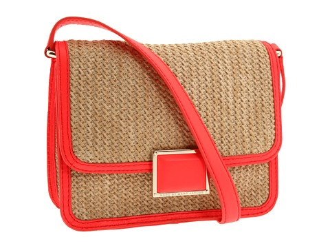 Bags & Shoes - Find the best bags and shoes to match