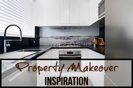 Property Makeover As The Main Tool Of Persuasion
