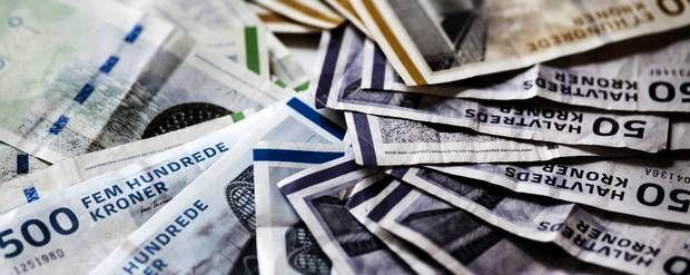 """""""Ny forskning fra Københavns Universitet viser, at et fleksibelt lønsystem på det private arbejdsmarked kommer begge parter til gode, når man bruger overenskomsternes mulighed for at forhandle løn lokalt."""""""