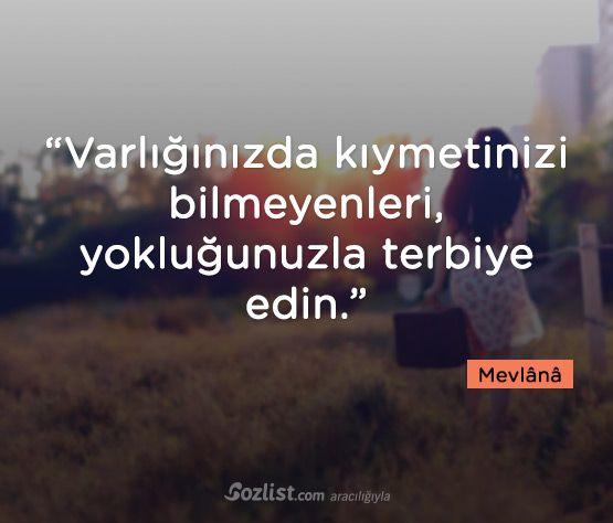 #mevlana #celaleddini #rumi #sözleri #yazar #şair #kitap #şiir #özlü #anlamlı #sözler