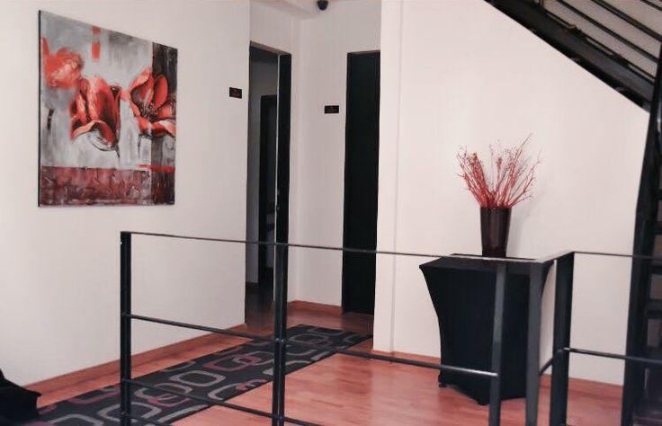 Encuentra la mejor comodidad y servicio en nuestros hoteles. Visita nuestra página: www.globalhotelero.com