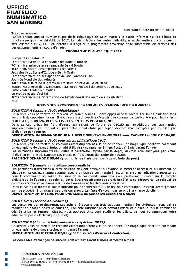 Cod 287/288 Reservation form in english language Pinterest - reservation forms in pdf