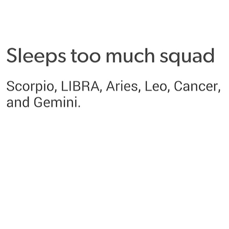Follow my instagram if you love  Libra :  @we_love_libra Love to tag? Please do!  . . . . Credit: @zodiaceveryday Double tap the pic Check link in my BIO Tag your friends Below Follow us : Aries @we_love_aries Taurus @we_love_taurus Gemini  @we_love_gemini Cancer  @we_love_cancer_zodiac Leo  @welove_Leo Virgo  @we_love_virgo Scorpius @we_love_scorpio Sagittarius @we_love_sagittarius Aquarius @we_love_aquarius Capricorn @we_love_capricorn Pisces @we_love_pisces…