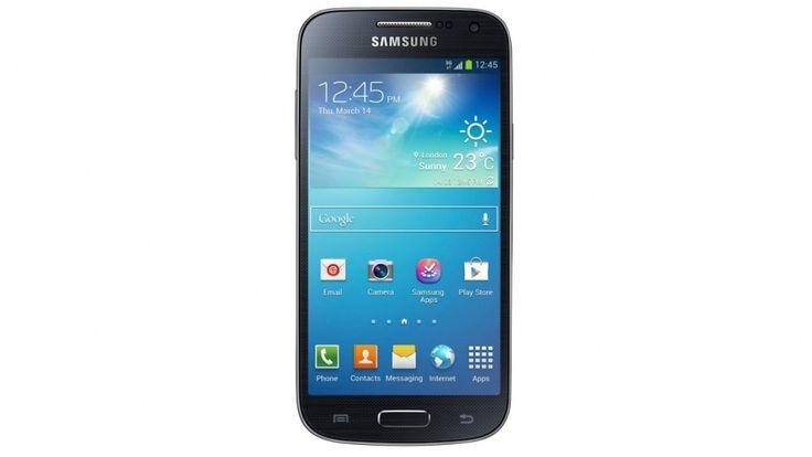 Samsung Galaxy S4 Mini - poręczny i potężny: http://www.t-mobile-trendy.pl/artykul,6626,modecom_freetab_1010_ips_ic_-_tablet_jak_komputer,testy,1.html