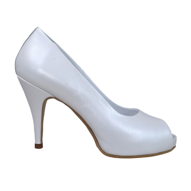 pantofi-piele-alb-sidef-decupati-la-varf-cu-platforma-cu-toc-de-9-cm-1