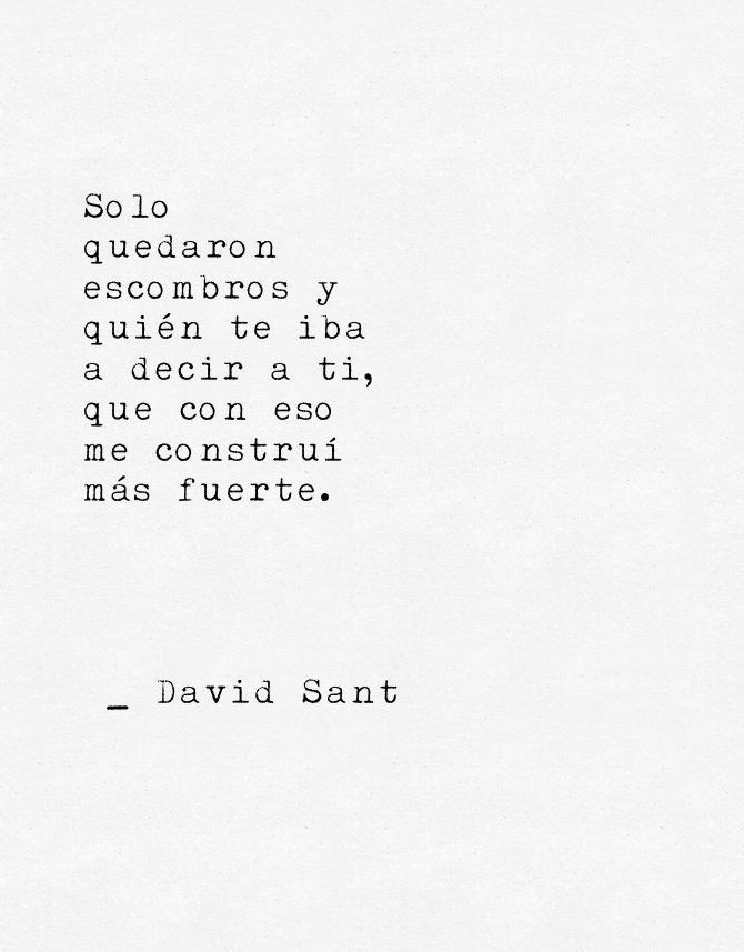 Instagram: @david_sant