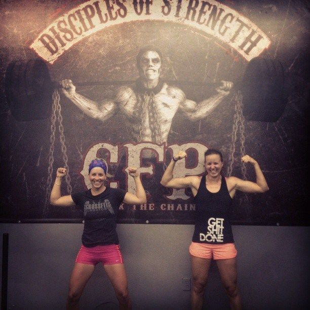 I had an awesome workout with Angie at CrossFit Purgatory!! I highly recommend it if anyone is ever in Tucson for a WOD. #bearcomplex #crossfit #crossfitgirls #crossfitpurgatory #arizona - http://girlsworkhard.com/i-had-an-awesome-workout-with-angie-at-crossfit-purgatory-i-highly-recommend-it-if-anyone-is-ever-in-tucson-for-a-wod-bearcomplex-crossfit-crossfitgirls-crossfitpurgatory-arizona/