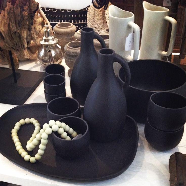 Seven Ceramics by AY ILLUMINATE | LuMu Interiors