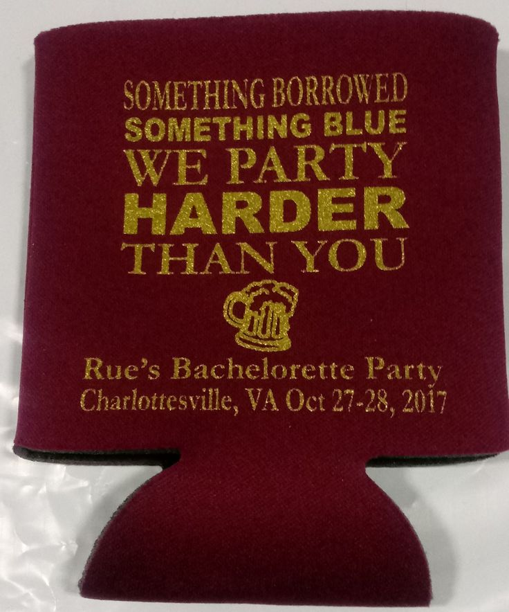 game for bridal shower free%0A Bachelorette Party  Free Printed Sample visit to claim sample save to  share with friends