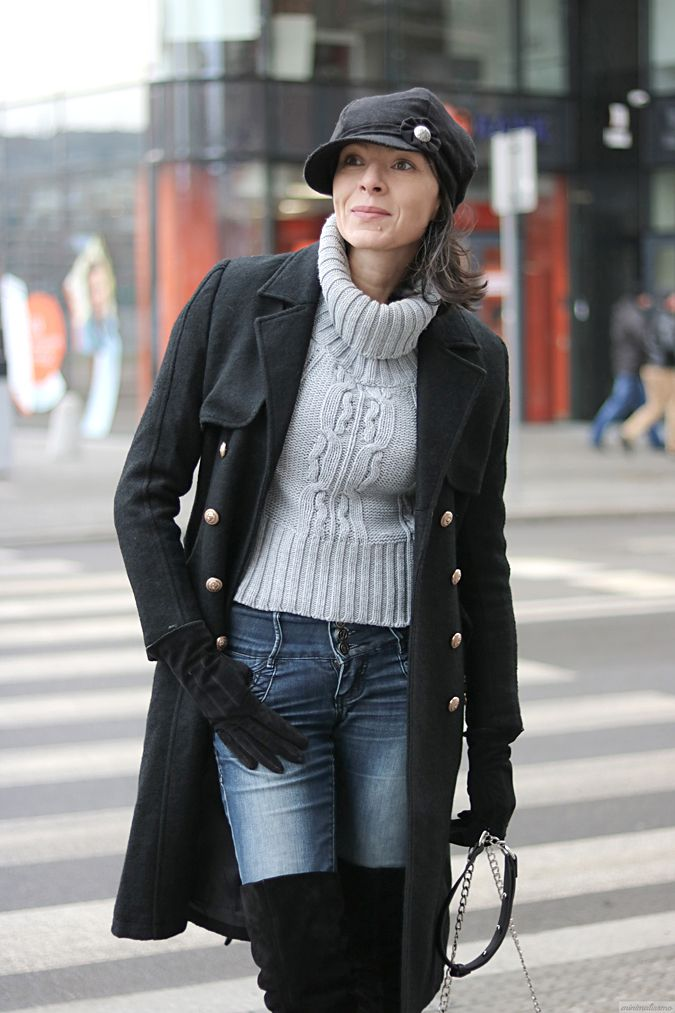 http://minimalissmo.blogspot.com/2016/12/new-york-city-look.html