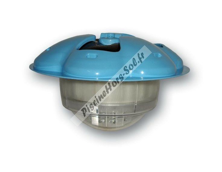 Accessoires piscine hors sol for Accessoire piscine 24