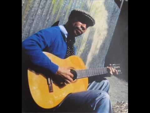 ▶ Surinaamse kinderliedjes van Rob Balrak Bigi kaiman - Bigi Kaaiman