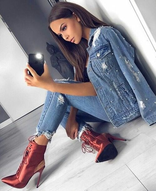 Find More at => http://feedproxy.google.com/~r/amazingoutfits/~3/Cp1xJpxZ66k/AmazingOutfits.page