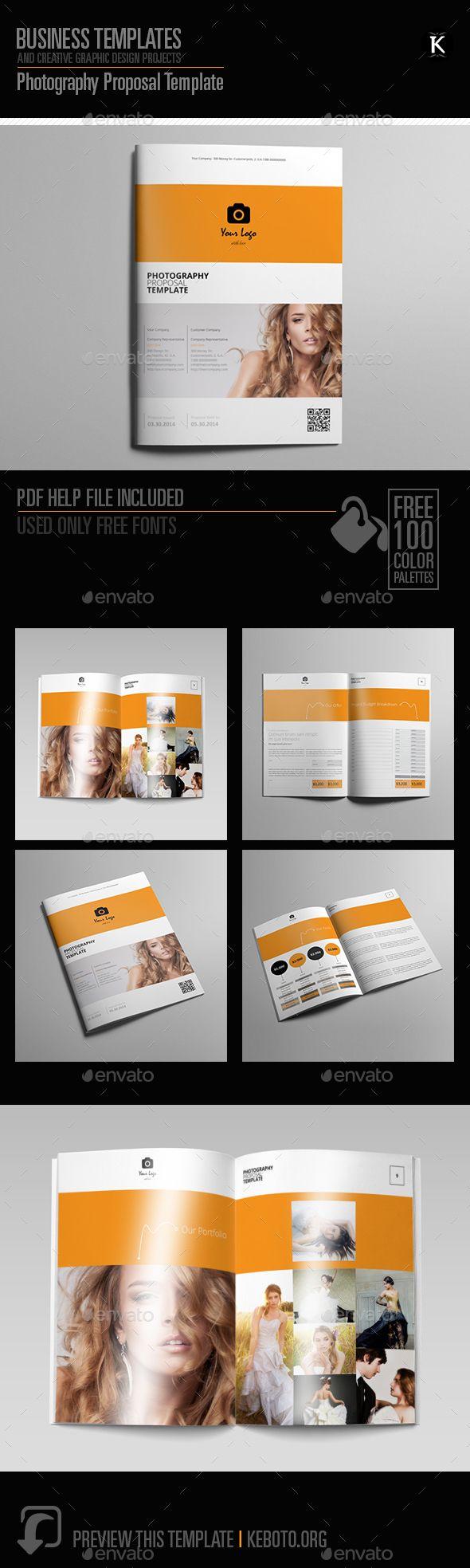 best 20 invoice format ideas on pinterest. Black Bedroom Furniture Sets. Home Design Ideas