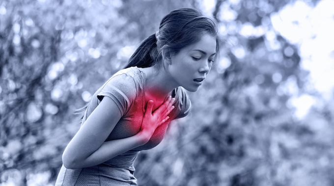 Suffer from heartburn? Check out these natural cures for heartburn to begin getting relief today.