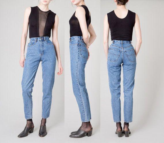 Ber ideen zu 90er mode auf pinterest christy for 90er outfit damen