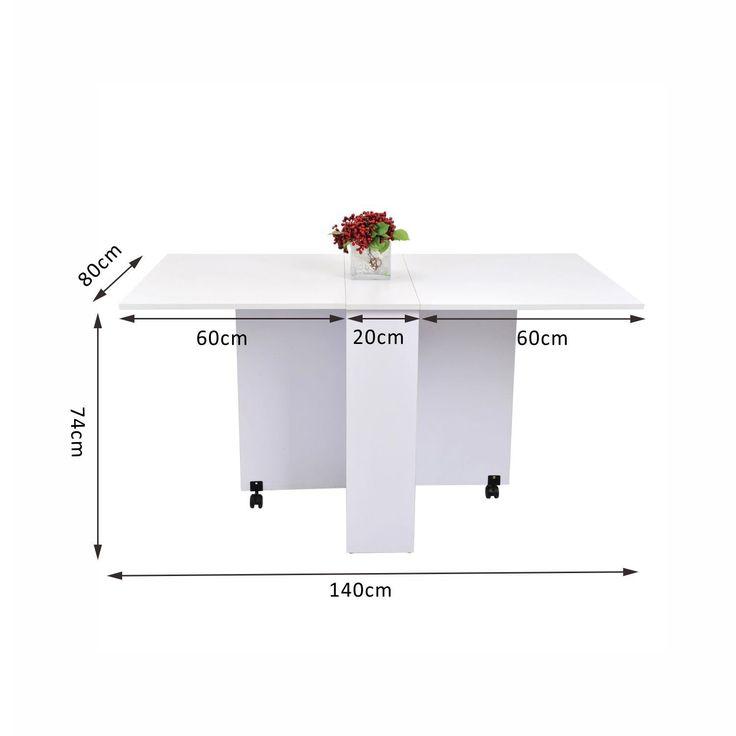 les 348 meilleures images du tableau o my wish list sur pinterest. Black Bedroom Furniture Sets. Home Design Ideas