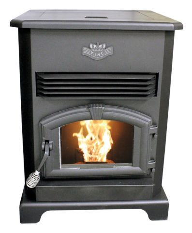 Pellet Stove Stove And United States On Pinterest