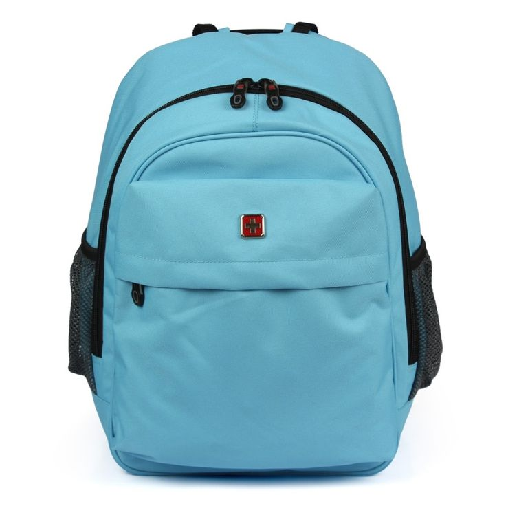 $39.80 (Buy here: https://alitems.com/g/1e8d114494ebda23ff8b16525dc3e8/?i=5&ulp=https%3A%2F%2Fwww.aliexpress.com%2Fitem%2FSwisswin-New-Casual-Women-Backpack-Waterproof-Nylon-Girl-Lady-Women-s-Backpacks-Sport-Travelbag-Bags-mochila%2F32509017122.html ) Swisswin Girl teenager small School Backpack Casual Women Backpacks Waterproof Cute bag mochila feminina korean skate bags for just $39.80