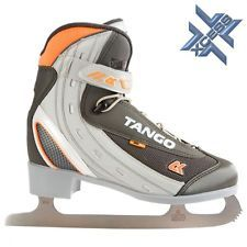 Xcess Tango High Recreational Ice Skates SAVE £15 Off the RRP