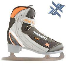 Xcess Tango High Recreational Ice Skates SAVE £15 Off the RRP