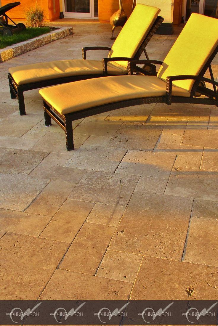 kuhles terrassenplatten mediterran beispiele aufstellungsort abbild oder cfceebdebab