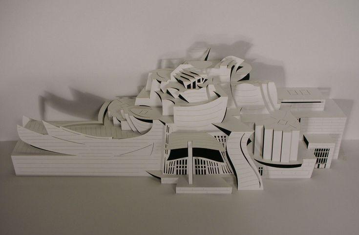 Architetture di carta 3467-orig-13794203 – Il Post