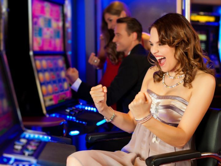 http://www.askgamblers.com/gambling-news/promotions/get-lucky-with-a-77percent-bonus-at-s-casino-and-7-more/