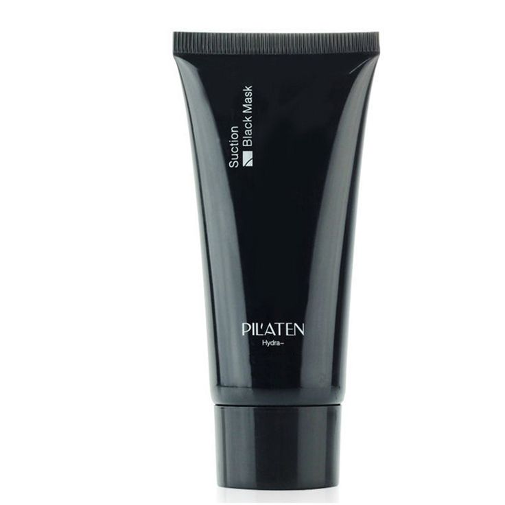 PILATEN Blackhead Remover Peel-off Black Mask