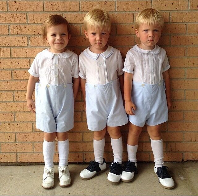 Find great deals on eBay for brothers boys clothes. Shop with confidence.
